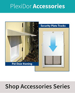 Compare Options And Find Sizes Using The Door Finder.
