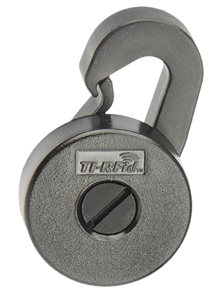 PlexiDor PDE Collar Key