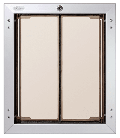Plexidor Door Series