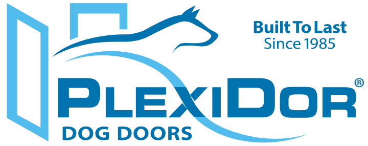 PlexiDor