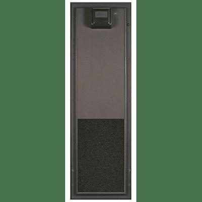 Plexidor Electronic Series