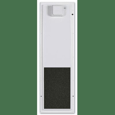 PlexiDor Electronic