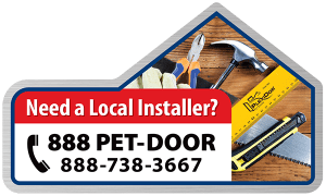 Pet Installer
