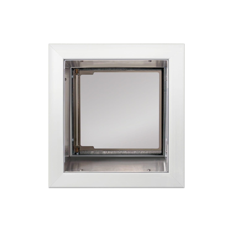 Plexidor Small Dog Door