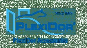 Image result for plexidor logo