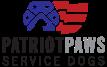 Patriot Service